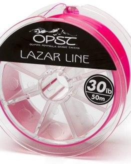 OPST Lazar Line Pink
