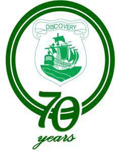 dps-70-years