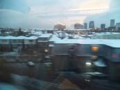 La-premiere-neige-4.jpg