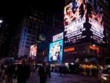 New-York-avec-angine-2.jpg