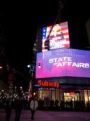 New-York-avec-angine-3.jpg