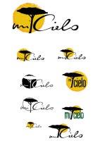 Logo_micielo_EW3