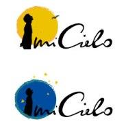 Logo_EW_2