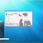 Windows 7 contiendra une version virtuelle de Windows XP