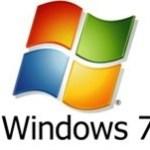 Le downgrade vers Windows XP a partir de Windows 7 sera possible jusqu'au 23 avril 2011