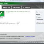 Nouvelle version pour Microsoft Security Essentials qui passe en version 2.0