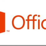 Téléchargez gratuitement Office 2013 Preview