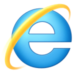 Internet Explorer 10 disponible au téléchargement pour Windows 7