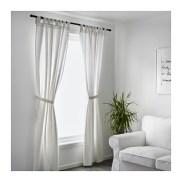 lenda-curtains-with-tie-backs-pair-white__0409290_pe569617_s4