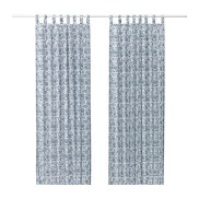mjolkort-curtains-pair-assorted-colors__0374797_pe553759_s4