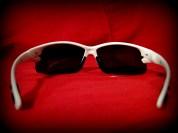 Test okularów