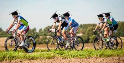 Źródło: rowerover.andgo.com.pl
