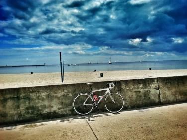 Wycieczka po Gdyni