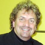 Mick May 2007
