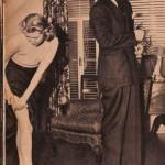 30s_womens_etiquette_1