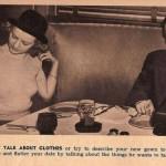 30s_womens_etiquette_10