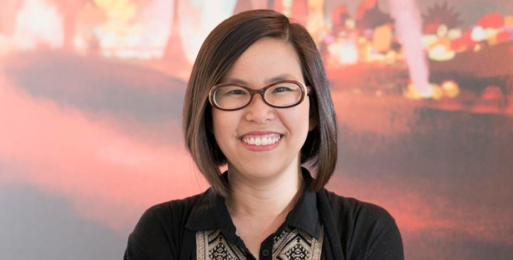 Head of Story For 'Raya and The Last Dragon' Voted One of Animag's Rising  Stars of 2020 - MickeyBlog.com