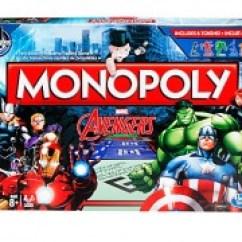 Avengers Bean Bag Chair La Z Boy Office Uk Kids   Mickey Fix