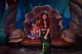 PhotoPass_Visiting_MK_404549180589