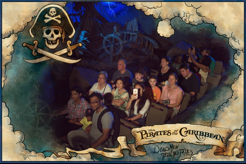 PhotoPass_Visiting_MK_8089953787