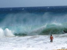 North Shore Oahu Archives - Mickeys Surf School Waikiki