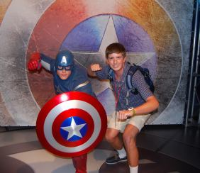 captain-america-d23-expo