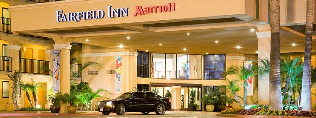 fairfield-inn-disneyland-anaheim