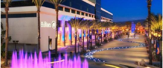 7 Best Hotels Near Disneyland + Top Disneyland Hotel Deals