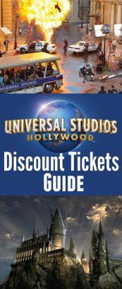 Universal studios hollywood coupons groupon