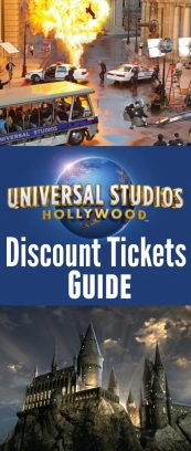 Discount tickets to Universal Studios Hollywood are offered throughout the angeloppera.cfd Time Only · Get Discounts on TicketsAttractions: Movies, Observatories and Observation Decks, Shows, Tours and more.