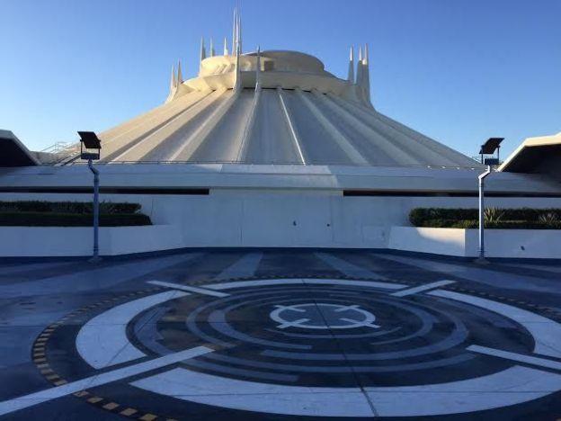 Boletos de Disneyland para Dos Días