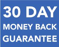 moneyback-button