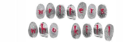 Writers-Who-Kill-Masthead