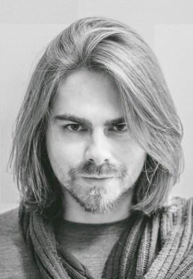 Karolis Jančenkovas