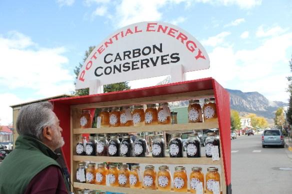 lorusso-potential-energy-carbon-conserves-man&mountain