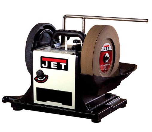 PDF DIY Jet Tools Woodworking Download hapfo wood lathes