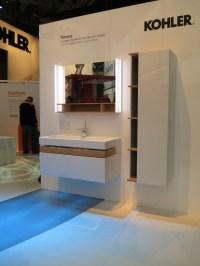 Kohler Medicine Cabinets With Lights. 100 Kohler Mirrors ...