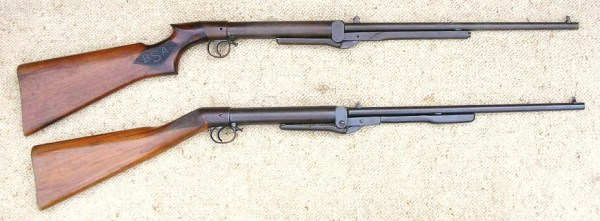 Vintage Bsa Air Rifles Related Keywords Vintage Bsa Air