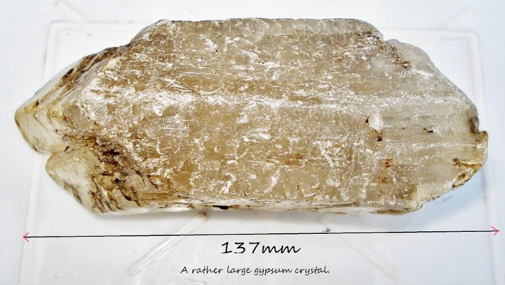 gypsum-1