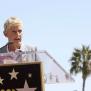 Ellen Degeneres Show Canceled Former Employees Complain
