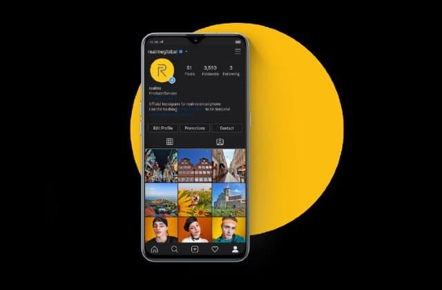 2020 Realme models will get Realme UI 2.0 soon