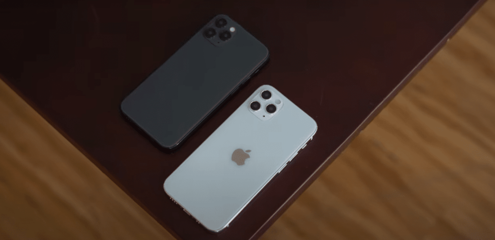 Apple iPhone 12 launch in September: What to expect