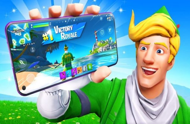 read-mobile-gaming-trends-making-a-buzz-in-2021