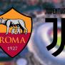 Roma Vs Juventus Sampdoria Vs Ssc Napoli Live Stream