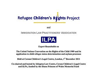 RCRP_ILPA_Best_Interests_Roundtable_01_12_11_Summary1_pdf