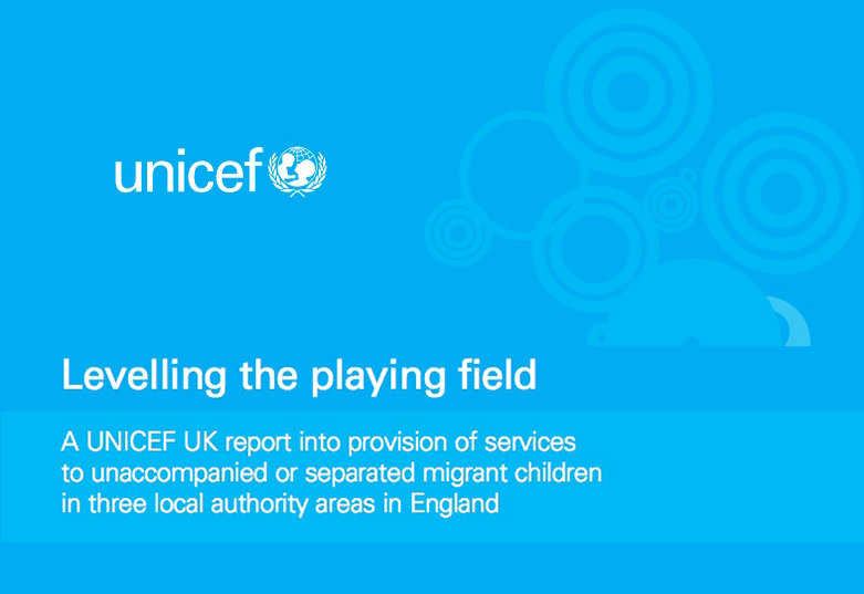 25-UNICEF-UK-Levelling-the-playing-field-report-cover