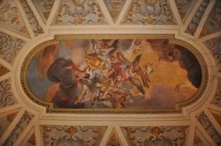 - sacrestia chiesa degli artisti (2)-2