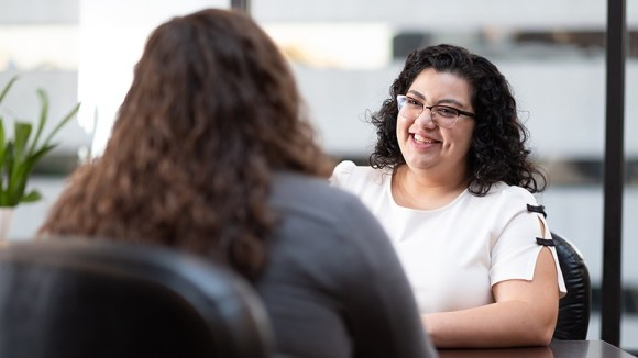 Advising and Coaching to Help Students Succeed - Blog - Michigan ...