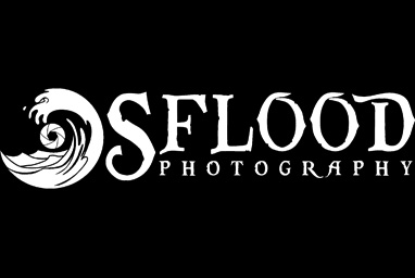 Steven Flood Logo