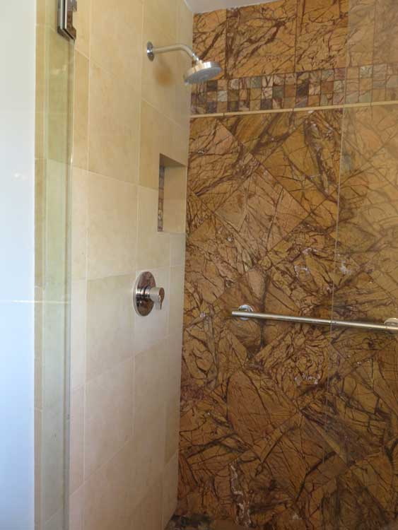 Miconi-Marble-Tile-Bathroom